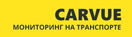 CARVUE.RU